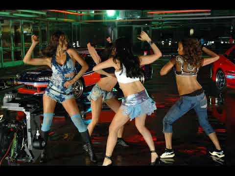 Mix Reggaeton Antiguo Vol. 1- Mejores Canciones