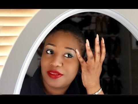 Reggae Gospel 2014 - Amazin's Barrenness To Fruitfulness video