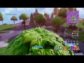 *NEW* COZY CAMPFIRE OBJECT!!!!  // AMAZING FORTNITE PLAYER // 60+ WINS // FORTNITE BATTLE ROYALE MP3