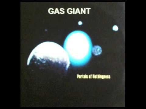 Embrace - Last Gas