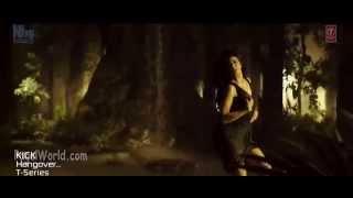 Hangover Video Song KICK PagalWorld com HD 1280x72