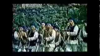 HMong History - Ntshaav Nyaam Luaj 1