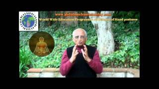 Mantra meditation technique goenka