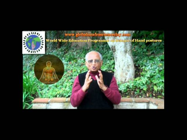 Tips to Improve One's IQ, EQ, Energy Levels, Memory etc - In the Light of Mudra Yoga.