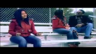 Hibist Tiruneh - tagesegn (Ethiopian music)