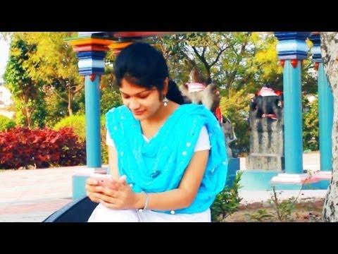 Grow Up Guys   Telugu Short Film   Ravithez Bhanu video