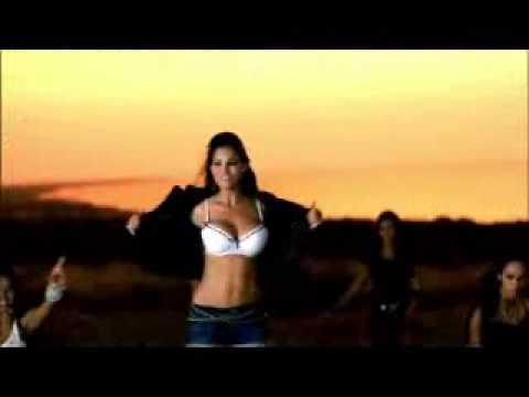 Fuego Ft El Potro Alvarez   Una Vaina Loca Dj Freky Sabroson Remix Dvjsergio Videoremix video