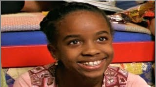 "Remember The Girl From ""CROOKLYN"" She"