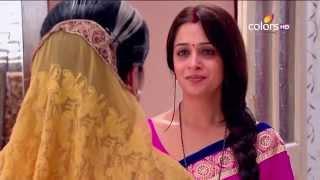 Sasural Simar Ka - ?????? ???? ?? - 21st August 2014 - Full Episode (HD)