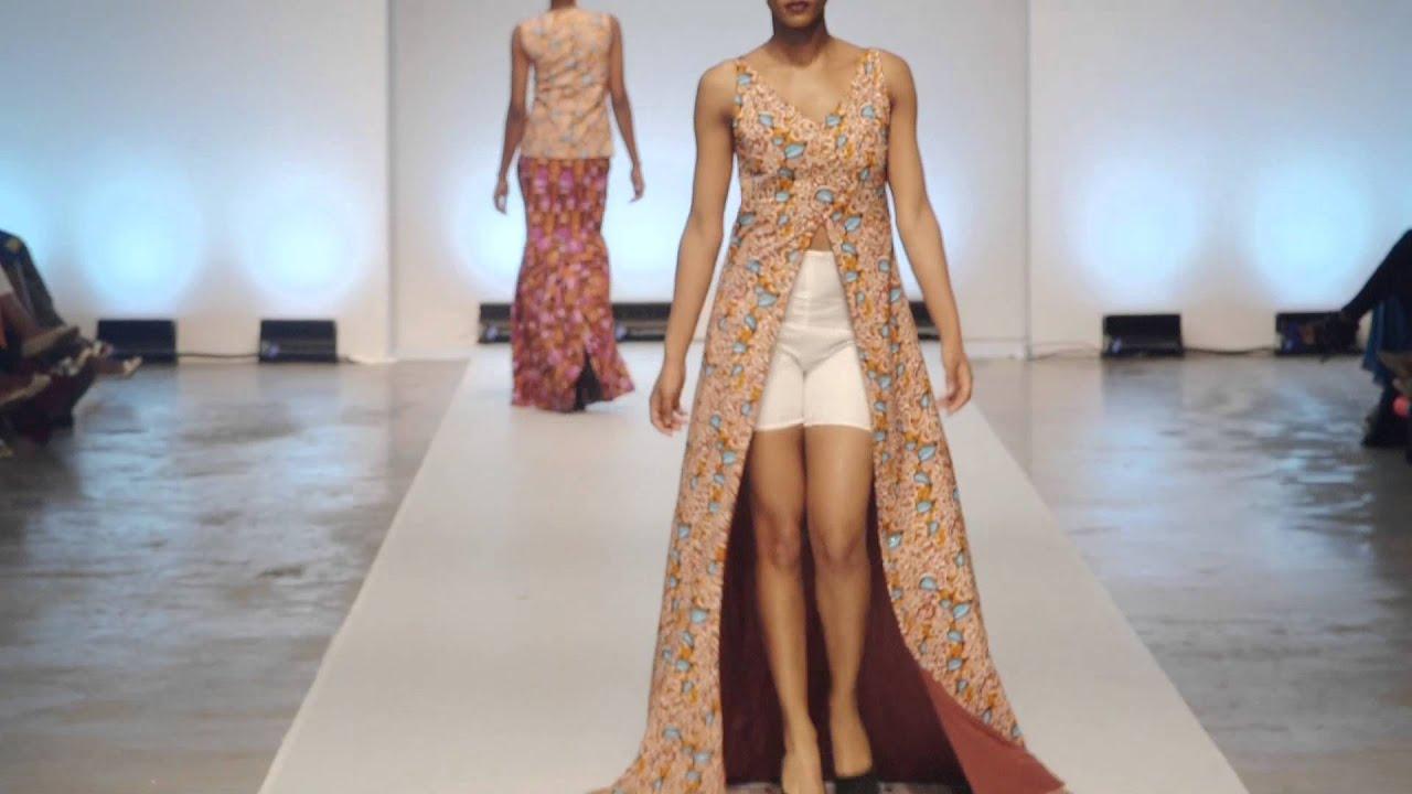 London Fashion Week - Home 74