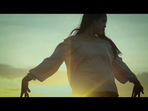 Payung Teduh - Lagu Duka (Official Music Video)