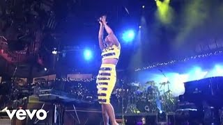 Download Lagu Alicia Keys - No One (Live on Letterman) Gratis STAFABAND