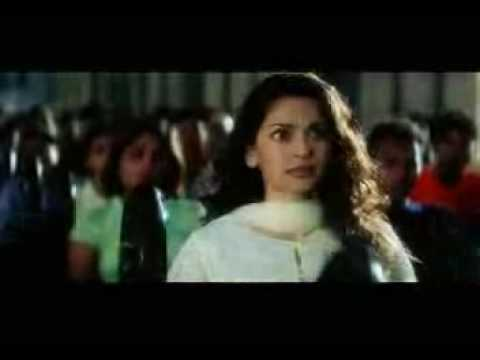 'tu Aashiqui Hai video