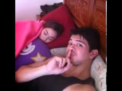 rayver Cruz and Cristine reyes Scandal