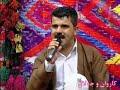 Karwan Sharewani & Jelal - Part-2 Www. Tavga.net - تاڤگە.نێت