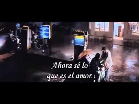 Hum To Dil Se Haare Josh Sub Español