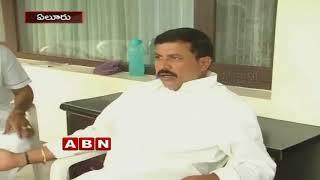 Case to end MLA Chintamaneni Prabhakar's Political Career ? | Inside