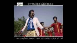 Loarchow To Moarchow | Shahin | Part-4 | Bangla Koutuk | Mysound BD