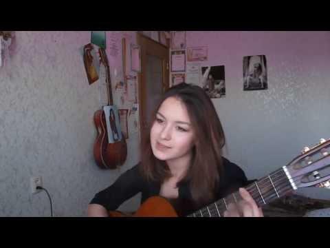 Таис Логвиненко - Зачем