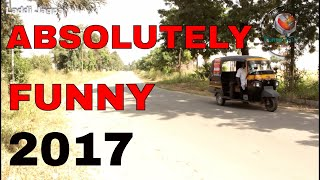 Funny Videos 2017 - Latest Funny Video - Greedy People - Hilarious - Joke - Full Of Comedy - Humour