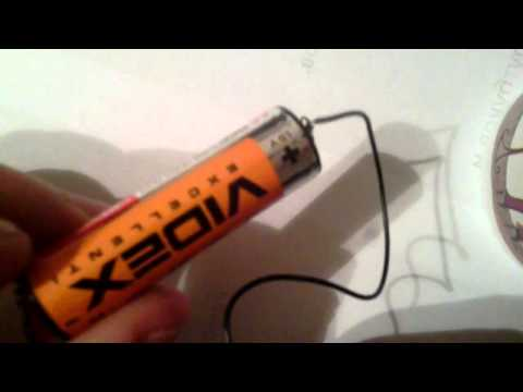 Ручной зарядник для телефона своими руками 51