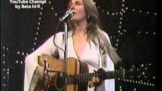 Judy Collins 34 Both Sides Now 34 With Arthur Fiedler And The Boston Pops 1976