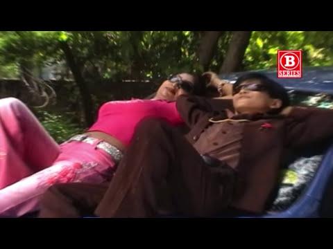 Bhojpuri Song Mar Ke Blade Jeans Byarbind Akela kallu Ji video