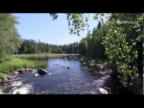 Красоты Карелии - Nature north Karelia