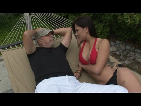 sugar daddy porn seks porno