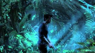 Uncharted 4: A Thief's End - E3 2014 Trailer | Tylko na PlayStation