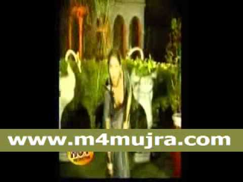 Hot Mujra(m4mujra)357.flv video