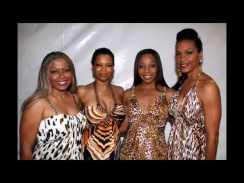 En Vogue Megamix By Dj Dark Kent(long Version) video