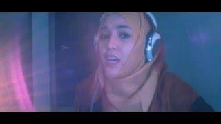 Download Lagu janam janam - Dilwale - Shila amzah cover Gratis STAFABAND