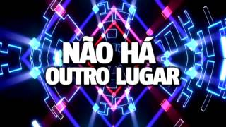 DJ Emerson MK - Tudo Que Sou Feat Débora Ulhoa (Lyric Vídeo)