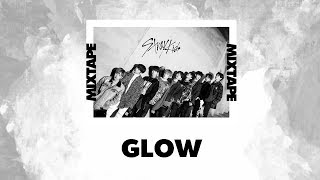 download lagu Karaoke + Thaisub/subthai Stray Kids - Glow gratis