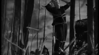Watch 12 Step Rebels The Ballad Of Frankensteins Monster video