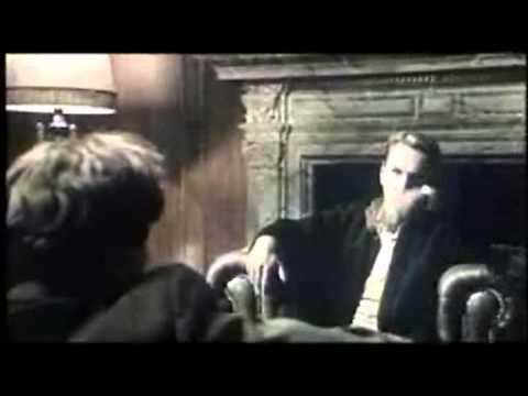 Trailer Suck My Dick - Oskar Roehler 2001 video