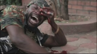 SHINA RAMBO RELOADED SEASON 1B - LATEST 2016 NOLLYWOOD NIGERIAN ACTION MOVIES