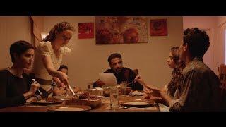 Dreams I Never Had Official Trailer: Director Iyad Hajjaj