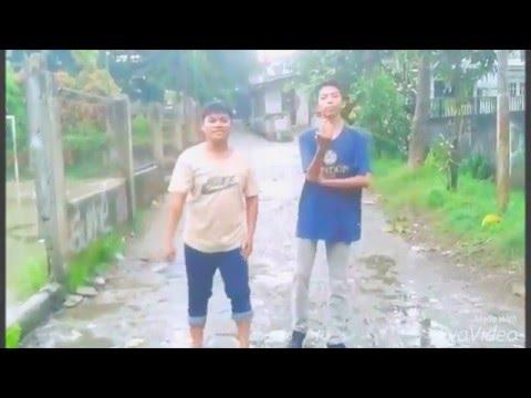 KUMPULAN VIDEO KOCAK ala anak SMP (2)