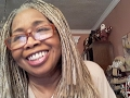 Research at Geechee Kunda, Riceboro, GA, Victoria's New Novel, ENSLAVED!