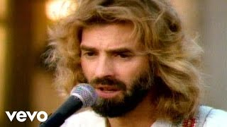 Watch Kenny Loggins Conviction Of The Heart video