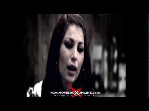 Aryana Sayeed  ft jay - ONE MORE TIME Jeena Mera