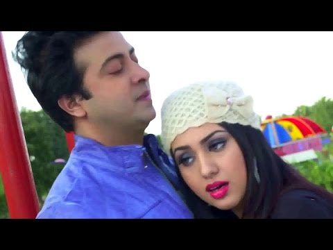Tumi amari chile- New Bangla Movie Song Shakib Khan & Apu Biswas || Bangladeshi Concert Dance