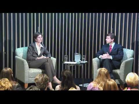 A Conversation With Insurance Commissioner Dave Jones