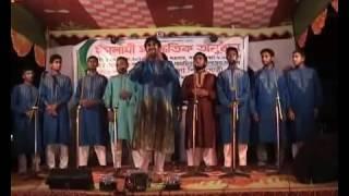 Star jalsa are z bangla