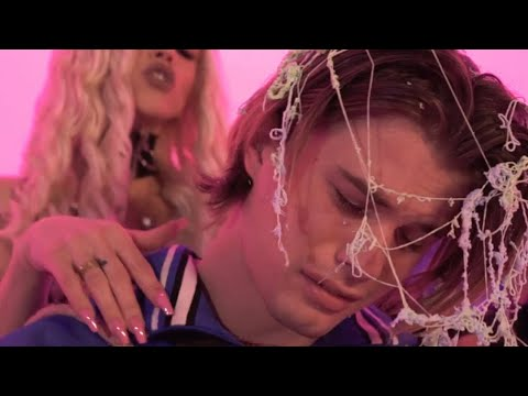 MARTINE - SALE  CLIP OFFICIEL