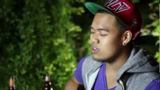 34 Wade In Your Water 34 Common Kings Live Acoustic By Dustin Ryan Dustin Ako