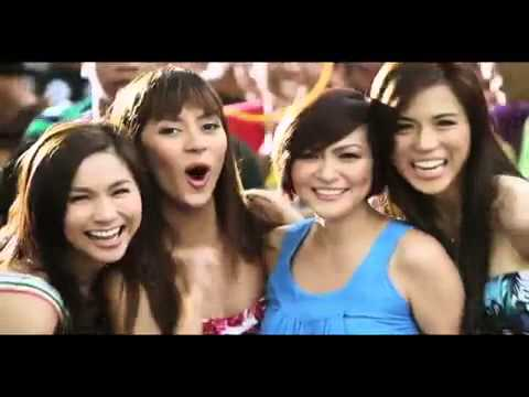 ABS-CBN 2010 Summer Station ID 