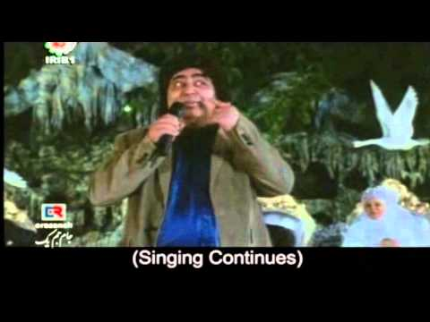 Part 6 Wedding rings حلقه های ازدواج  Iran Film Movie Cinema Art